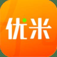 优米app安卓官方最新手机版 v8.1.7