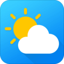 天氣預報中國天氣網app v5.9.8 最新版