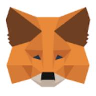 小狐狸钱包官网版 v1.0.11