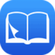 520听书网app官方安卓版 5.3.8