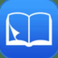 520听书网app最新苹果版 5.3.8