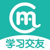 中老年生活交友社区 v3.9.3