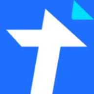 腾讯文档app安卓最新破解版 v2.12.8