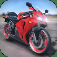 极限摩托骑行破解版 11.0