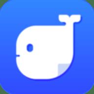 訊飛語記app蘋果最新官方版 v6.0.13