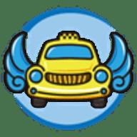 飞嘀打车app安卓司机端 v3.12.1
