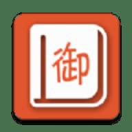海棠書屋御宅書屋自由閱讀app安卓版手機版 1.7