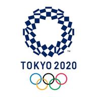 東京奧運會購票官網版 3.5.9