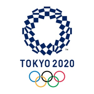 2020東京奧運會app 3.5.9