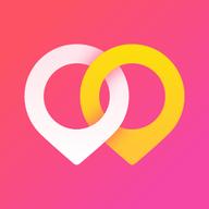 落落交友app官方版 1.9.0