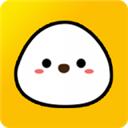 嘀咕社交平台 v8.7.2