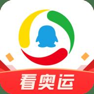 騰訊新聞最新版(看奧運) 6.5.64