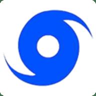 2021最新版臺風軟件 v1.12.0
