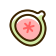 無花果app借款平臺 v1.4.8 安卓