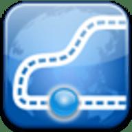 我要地图app安卓官方版 v1.6.7