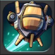太空小牛游戲中文版 0.2.7
