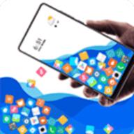 滚动图标app安卓最新版 v2.3.0