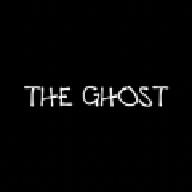 the ghost聯機版 1.0