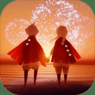sky光遇测试服安装包最新版 v0.14.0 (171757)