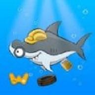 海洋垃圾清洁工游戏中文版 1.02