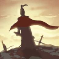 剑殇游戏官网正版最新安卓版 1.0
