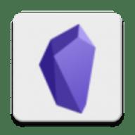 Obsidian安卓版 v1.0.2