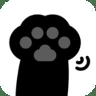 快点阅读app安卓版 4.05.06