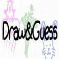 draw and guess中文手机最新版 1.3.6