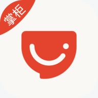 口碑掌柜app商家安卓版 8.9.0.16