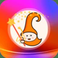 美化精灵app独家定制版 v1.0.0