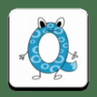 奇漫屋app官方版 1.4.1