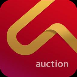 阿里拍卖app苹果版 v2.6.8