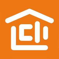 迎客租房APP蘋果版 1.0.14