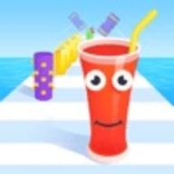 果汁沖沖沖手機版 v1.0.2
