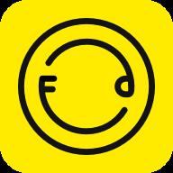 foodie相机app免费ios版 3.8.2