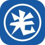 光环助手游戏盒app 4.9.6