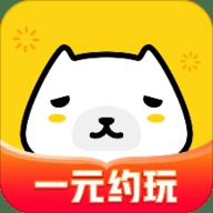 一派陪玩app官方 v3.8.1