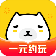 一派陪玩iOS版 v3.8.1