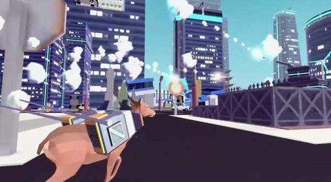非常普通的鹿最新版下载未来城