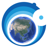奥维地图app最新2021苹果版 9.0.8