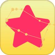 上升星座官方版 v1.0