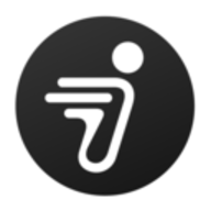 九号出行app安卓官方版 v5.6.8