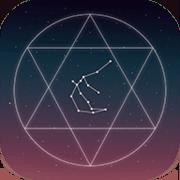 星座趣闻正式版APP v1.0