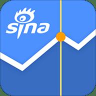 新浪财经股票手机版 v5.3.0.1