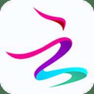 云起书院手机版 v1.1.0