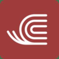 网易蜗牛读书app最新水墨版 v1.9.20