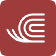 网易蜗牛读书app2021官方最新版 v1.9.20
