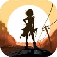 艾比之星1.9游戏 1.9