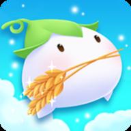 快乐农场游戏红包版 v1.16.5