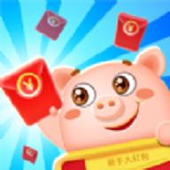 闯关红包群游戏官网最新版 1.0.2